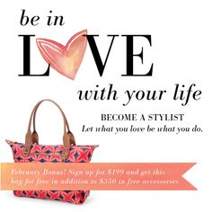 Stella & Dot Local Opportunity Event - West Chester, PA- Eventbrite - swing by for coffee and to hear more about why i love what i do
