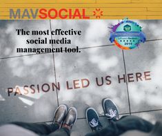 MavSocial is your affordable and easy-to-use social media management tool. Schedule, monitor and report from this all-in-one social media management platform. Social Media Software, Social Media Roi, Social Media Management Tools, Social Media Marketing, Advertising Tools, Content Marketing, Blogging, Awesome, Tips