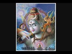 ▶ Om Namah Shivay - Pandit Jasraj - YouTube