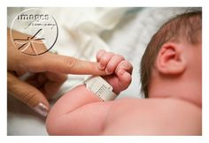 Photos from surrogate births...
