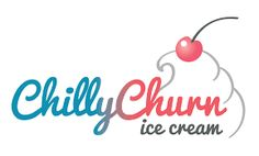 Image result for ice cream logos and names