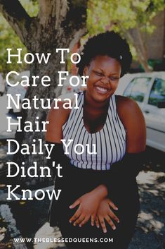 to natural curly hairstyles african american curly hairstyles for qui Short Afro Hairstyles African American Curly Cute hairstyles Natural qui Natural Hair Tutorials, Natural Hair Tips, Natural Hair Growth, Natural Hair Styles, Shrinkage Natural Hair, Natural Hair Regimen, Cowashing Natural Hair, Long Natural Curls, Uk Hairstyles
