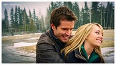 Get Excited.Under Pressure Season 6 Finale Amy And Ty Heartland, Heartland Quotes, Heartland Ranch, Heartland Tv Show, Ty Et Amy, Ranch Riding, Dr Quinn, Amber Marshall, Strong Family