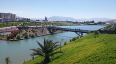 Parque Fluvial
