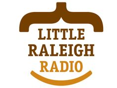 Little Raleigh Radio, a hyperlocal community radio station seeking funding for equipment costs and was 122% funded by the end date August 31st.
