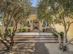 177 Zinfandel Ln Saint Helena, CA, 94574 - French Inspired Modern Estate