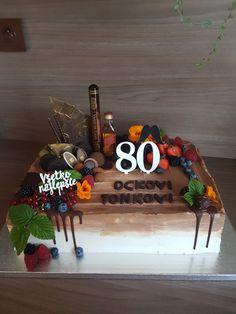 Birthday Cake, Wreaths, Halloween, Desserts, Food, Home Decor, Homemade Home Decor, Birthday Cakes, Meal