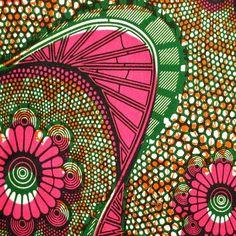 Alfa img - Showing > African Wax Print