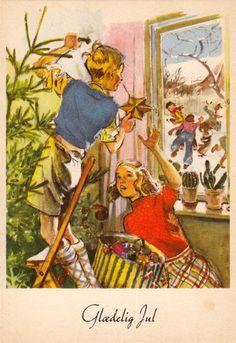 http://www.piaper.dk/postkortkunstnere/Postkortkunstnere/Axel_Mathiesen/Axel_Mathiesen232-pbs.jpg