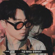 Namjoon, Jimin Jungkook, Hoseok, Back Hug, Bts Maknae Line, Vkook Fanart, I Love Bts, Album Bts, Kpop