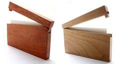 padouk-wood-business-card-case.jpg (570×313)