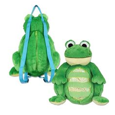 Your little one will love this not just cute but flexible bag. He can use in school, mall and events too! Baby Shop, Little Ones, Baby Items, Mall, Cute Babies, Events, Christmas Ornaments, School, Christmas Jewelry