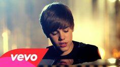 Video YouTube Justin Bieber Paling Banyak Dilihat