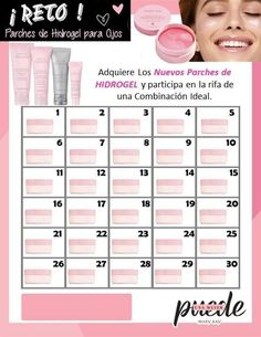Imagenes Mary Kay, Tips Belleza, Face, Molde, Valentine Crafts, Perfect Eyebrows, Skin Care, Advertising, Prayers