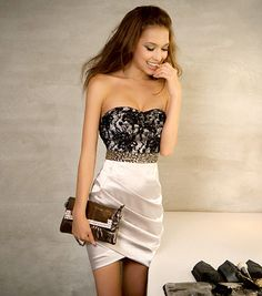 Vestido novo | http://mycloset.pt/vestidos/vestido-novo-2/