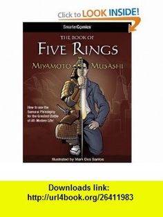 Lightning in the void the authentic history of miyamoto musashi the book of five rings from smartercomics 9781610820011 miyamoto musashi mark dos santos fandeluxe Gallery