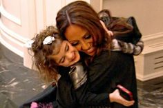 The Real Housewives of New Jersey RECAP 8/4/13: Season 5 Episode 10