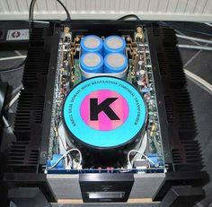 Audio Amplifier, Hifi Audio, Audiophile, Speakers, Home Theater Room Design, High End Hifi, Hi End, Professional Audio, Home Technology