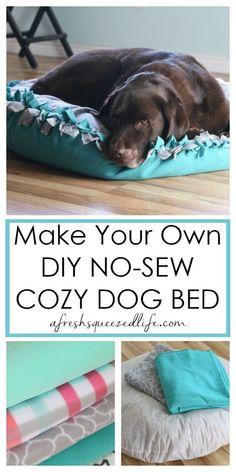 Wood Dog Bed, Diy Dog Bed, Dog Pillow Bed, Pallet Dog Beds, Large Dog Bed Diy, Best Dog Beds, Homemade Dog Beds For Large Dogs, Pet Beds For Dogs, Pet Beds Diy
