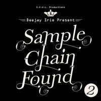 Sample Chain Found 2 by Deejay Irie on SoundCloud