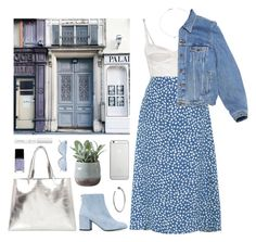 The easiest way to find the perfect outfit Teen Fashion Outfits, Mode Outfits, Retro Outfits, Cute Casual Outfits, Skirt Outfits, Vintage Outfits, Fashion Tips, Mein Style, Mode Chic