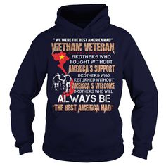 VIETNAM VETERAN THE BEST AMERICA HAD PROUD TSHIRTS #gift #ideas #Popular #Everything #Videos #Shop #Animals #pets #Architecture #Art #Cars #motorcycles #Celebrities #DIY #crafts #Design #Education #Entertainment #Food #drink #Gardening #Geek #Hair #beauty #Health #fitness #History #Holidays #events #Home decor #Humor #Illustrations #posters #Kids #parenting #Men #Outdoors #Photography #Products #Quotes #Science #nature #Sports #Tattoos #Technology #Travel #Weddings #Women