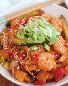 Learn what are Chinese Meat Food Preparation Fish Recipes, Meat Recipes, Asian Recipes, Real Food Recipes, Dinner Recipes, Yummy Food, Healthy Recipes, Cobb Cooker, Food Goals