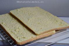 PRAJITURA RAFFAELLO - Rețete Fel de Fel Bread, Food, Calla Lilies, Sweets, Raffaello, Brot, Essen, Baking, Meals