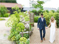 """Fentiman-wedding-Gate-Street-Barn"" Wedding photography by www.annelimarinovich.com"