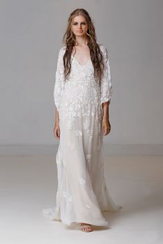 carol-hannah-2015-bridal-collection-23 boho
