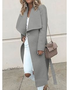 3bde8f5465d925 11 Best Women s Outerwear Gallery images in 2019
