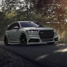 Cool Audi 2017: #Audi#q7 #audiforlife#audirs#audiofamerica #Audi#Audirs5#rs5#rs7#rs6#Rs4 #au... Car24 - World Bayers Check more at http://car24.top/2017/2017/06/17/audi-2017-%f0%9f%92%afaudiq7-audiforlifeaudirsaudiofamerica-audiaudirs5rs5rs7rs6rs4-au-car24-world-bayers/