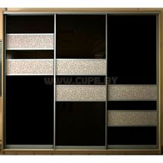 For bedroom wardrobe with adjustment of light Patti Wardrobe Furniture, Wardrobe Design Bedroom, Bedroom Bed Design, Bedroom Furniture Design, Wardrobe Closet, Closet Bedroom, Wardrobe Doors, Bedroom Cupboard Designs, Bedroom Cupboards