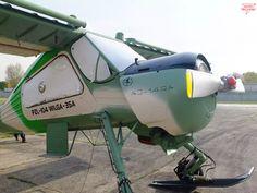 Przygotowana do wysyłki Aircraft Design, Mongolia, Fighter Jets, Hunting, Jets