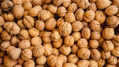 Walnut is a general term used to refer to any seed of genus Juglans tree or a drupe. Therefore, they are not what is botanically considered a true nut. Rabbit Diet, Rabbit Eating, Lipid Profile, Metabolic Syndrome, Abdominal Fat, 20 Min, Low Calorie Recipes, Blood Sugar, Healthy Fats