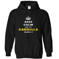awesome It's an CANNELLA thing, you wouldn't understand CHEAP T-SHIRTS Check more at http://onlineshopforshirts.com/its-an-cannella-thing-you-wouldnt-understand-cheap-t-shirts.html
