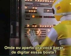 Read Memes Power Rangers¹ from the story Memes para Qualquer Momento na Internet by soleiljhs (❀ l a l a ❀) with reads. twice, humor, shawnmendes. Power Rangers Memes, Power Rangers In Space, Story Instagram, Minions Quotes, Funny Comics, Best Memes, Funny Images, Dankest Memes, Comedy