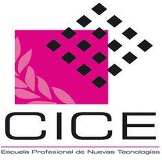 Comunidad CICE Networking Project