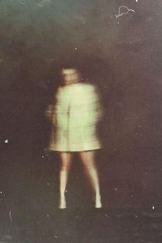 Aya Rosen, Lauren 4, 2011.