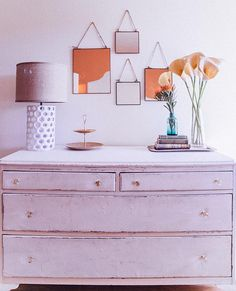 11 (Great) Dressers for Under $400