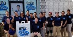 True Blue Maids in $14 HORA   Los Angeles   16782206 Maids, Blue