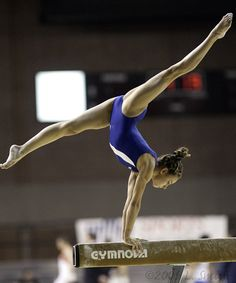My first love (the sport, not the girl). Gymnastics Quotes, Gymnastics Workout, Gymnastics Pictures, Artistic Gymnastics, Gymnastics Girls, Mattie Larson, Gymnastics Photography, Female Gymnast, Sport Girl