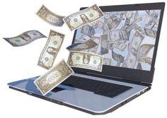 #freemoney #free #makemoneyonline #paidtoreviewads #paidtoclick #ptc #earnbig #money #workfromhome