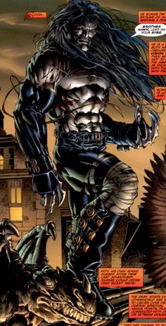 Comic Book Characters, Marvel Characters, Comic Books, Dc Comics Art, Image Comics, Character Concept, Character Art, Superhero Images, Comic Book Girl
