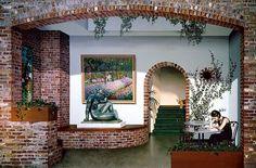 Ultimate Mural Gallery - http://www.moillusions.com/ultimate-mural-gallery/