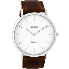 silver on white. Omega Watch, Quartz, Black Leather, Vintage, Silver, Jewelry, Wristwatches, Inspiration, Fashion