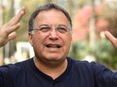 Método israelense transforma aluno em professor