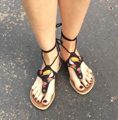 Galibelle shoes #galibelle