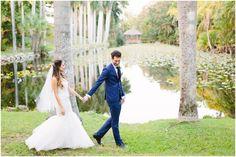 Alee Gleiberman Photography - South Florida / Miami Wedding Photographer -Engagement Photographer -Engagement Photography -Miami Engagement Photographer - Miami Wedding - Fort lauderdale Wedding - Wedding Photographer - The Bonnet House Wedding