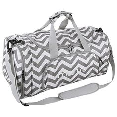 MOSISO Canvas Fabric Gym Bag Sports Duffels Athletic Spor... https://www.amazon.co.uk/dp/B00Z9RMYYO/ref=cm_sw_r_pi_dp_x_EhabAbS9RQA9K